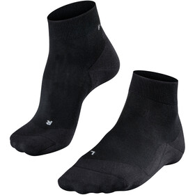 Falke RU4 Light Juoksusukat Miehet, black mix